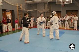 киокушинкай карате для детей (136)