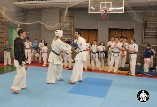 киокушинкай карате для детей (138)