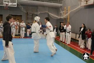 киокушинкай карате для детей (140)