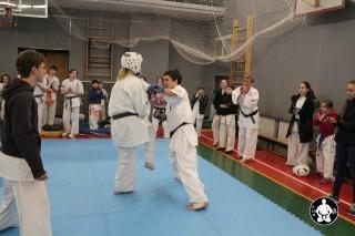киокушинкай карате для детей (141)