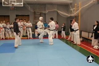киокушинкай карате для детей (143)