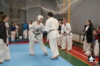 киокушинкай карате для детей (144)