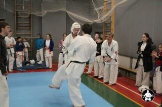 киокушинкай карате для детей (145)