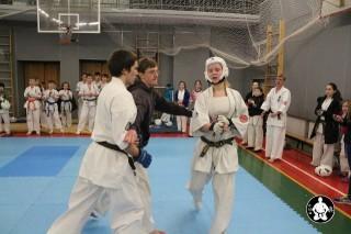 киокушинкай карате для детей (146)