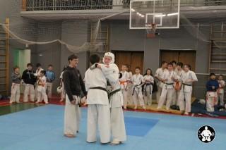 киокушинкай карате для детей (148)