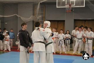 киокушинкай карате для детей (149)