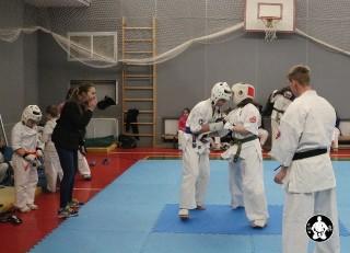 киокушинкай карате для детей (15)