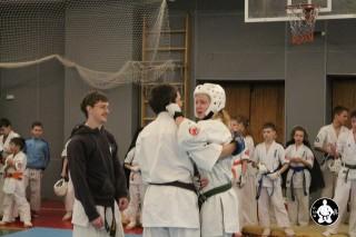 киокушинкай карате для детей (150)