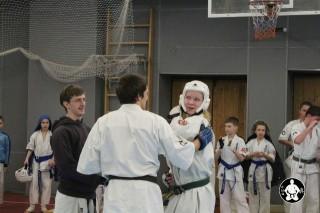 киокушинкай карате для детей (151)