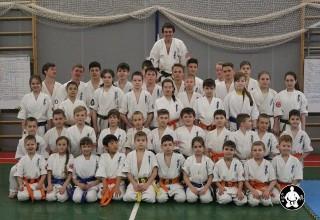 киокушинкай карате для детей (152)