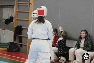 киокушинкай карате для детей (16)