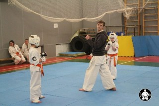 киокушинкай карате для детей (17)