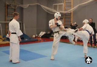 киокушинкай карате для детей (18)
