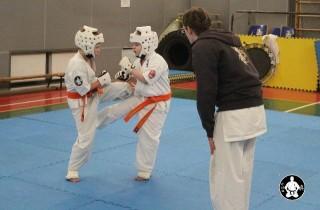 киокушинкай карате для детей (19)