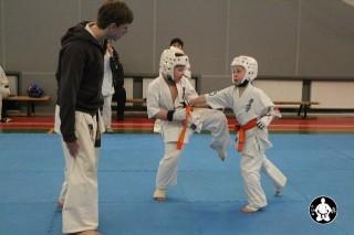 киокушинкай карате для детей (20)