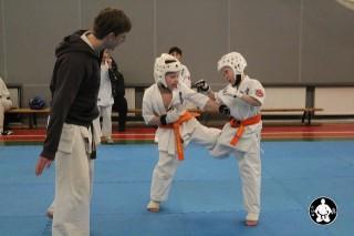 киокушинкай карате для детей (21)
