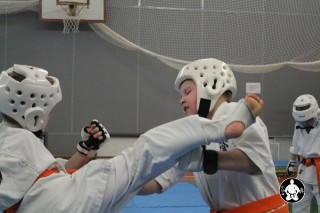 киокушинкай карате для детей (23)