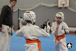 киокушинкай карате для детей (24)
