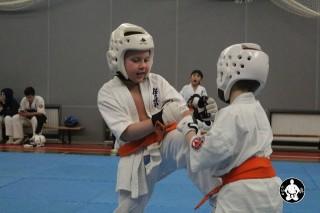 киокушинкай карате для детей (26)