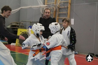 киокушинкай карате для детей (27)