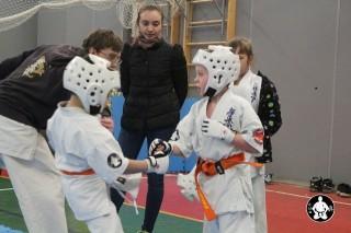 киокушинкай карате для детей (28)