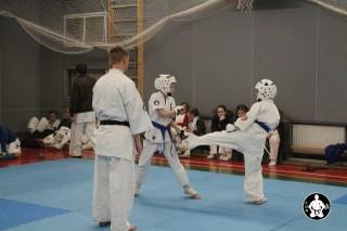 киокушинкай карате для детей (30)