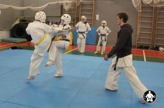 киокушинкай карате для детей (32)