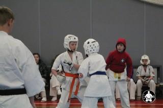 киокушинкай карате для детей (33)