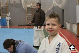 киокушинкай карате для детей (34)
