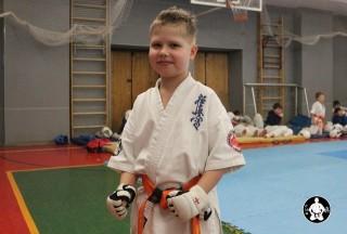 киокушинкай карате для детей (35)