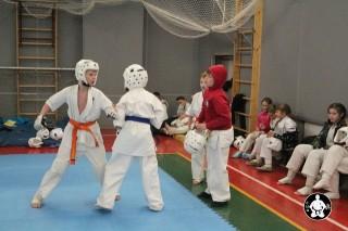 киокушинкай карате для детей (37)