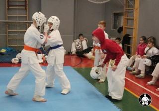 киокушинкай карате для детей (38)