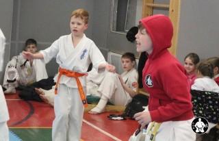 киокушинкай карате для детей (39)