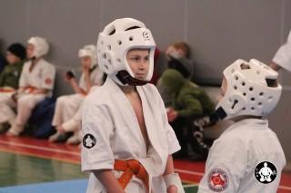 киокушинкай карате для детей (4)