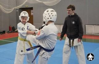 киокушинкай карате для детей (41)