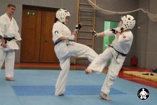 киокушинкай карате для детей (44)