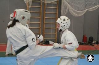 киокушинкай карате для детей (45)