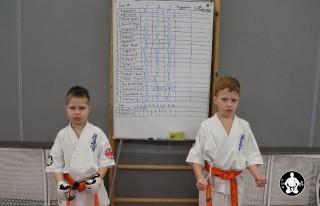 киокушинкай карате для детей (46)