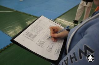 киокушинкай карате для детей (47)
