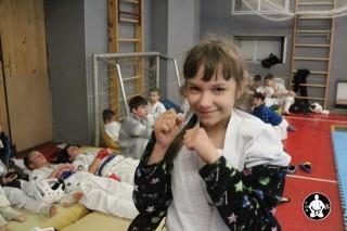 киокушинкай карате для детей (50)