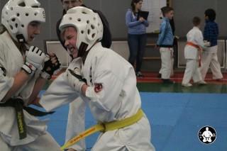 киокушинкай карате для детей (55)