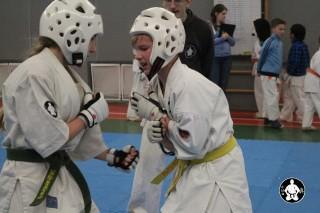 киокушинкай карате для детей (56)