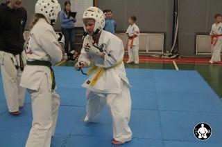 киокушинкай карате для детей (57)