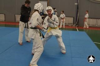 киокушинкай карате для детей (58)