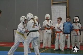 киокушинкай карате для детей (59)