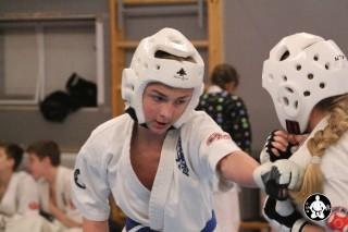 киокушинкай карате для детей (6)