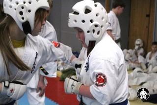 киокушинкай карате для детей (60)