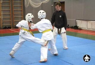 киокушинкай карате для детей (62)