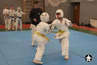 киокушинкай карате для детей (63)