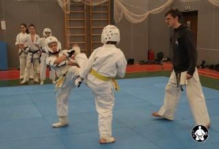 киокушинкай карате для детей (64)